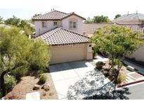 View 9248 Canalino Dr Las Vegas NV