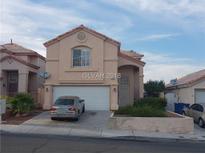 View 9138 Sparklewood Ct Las Vegas NV