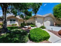 View 6332 Malachite Bay Ave Las Vegas NV