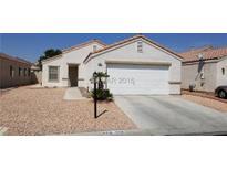 View 325 Judith Ann Ct Las Vegas NV