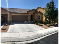 View 3949 Jamison Park Ln North Las Vegas NV