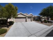View 6224 Double Oak St North Las Vegas NV