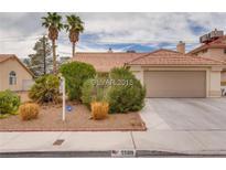 View 5509 Bonita Springs Ct Las Vegas NV