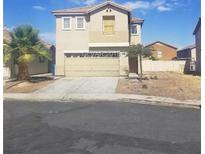 View 4270 Walnut Family Ct Las Vegas NV