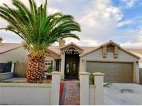 View 1404 Indian Hedge Dr North Las Vegas NV
