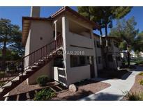 View 825 Rock Springs Dr # 102 Las Vegas NV