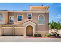 View 10550 Alexander Rd # 2095 Las Vegas NV