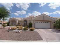 View 10605 Grand Cypress Ave Las Vegas NV