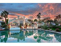 View 3120 Beach View Ct Las Vegas NV