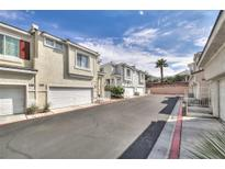 View 2560 Upton Ct Henderson NV