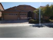 View 6949 Puetollano Dr North Las Vegas NV