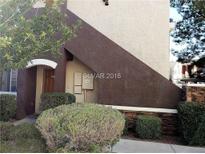View 9303 Gilcrease Ave # 1169 Las Vegas NV