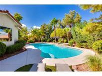 View 7816 Sunnyside Cir Las Vegas NV