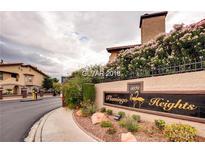 View 4041 Nook Way # A Las Vegas NV
