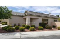 View 10910 Pumpkin Ridge Ave Las Vegas NV