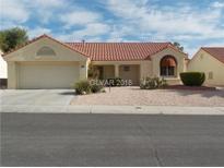 View 9044 Pennystone Ave Las Vegas NV