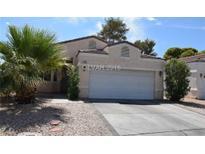 View 1643 Marion Bennet Dr Las Vegas NV