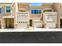View 8777 Maule Ave # 2150 Las Vegas NV