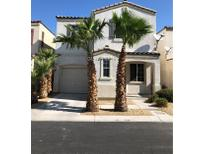 View 1244 Oak Village Ave Las Vegas NV
