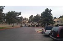 View 5250 Mission Carmel Ln # 202 Las Vegas NV