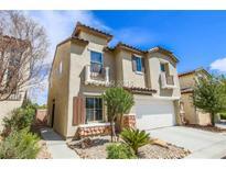 View 9994 Tittleton Ave Las Vegas NV