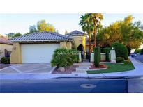 View 4562 Milvio Ave Las Vegas NV