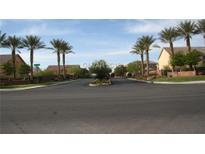 View 8901 Tierra Santa Ave Las Vegas NV