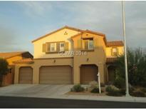 View 6625 Salt Basin St North Las Vegas NV