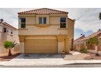 View 8341 Aspenbrook Ave Las Vegas NV