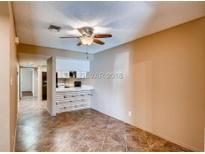 View 3745 Fairlawn Ave Las Vegas NV