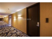 View 4381 Flamingo Rd # 1709 Las Vegas NV