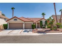 View 9713 Terrace Green Ave Las Vegas NV