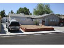 View 6413 Villa Mesa Dr Dr Las Vegas NV
