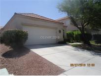 View 7605 Eclat Ct Las Vegas NV
