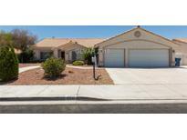 View 6441 Brooks Ave Las Vegas NV