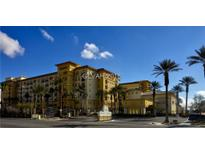View 2405 Serene Ave # 916 Las Vegas NV