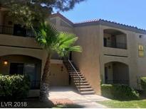 View 7885 W Flamingo Rd # 2027 Las Vegas NV