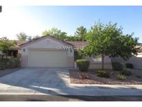 View 2088 Eagle Watch Dr Henderson NV