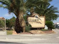 View 4730 Craig Rd # 1021 Las Vegas NV