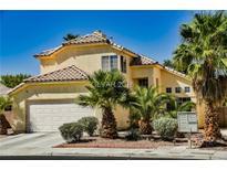 View 5104 Camino Del Rancho Las Vegas NV