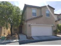 View 9441 Grandview Spring Ave Las Vegas NV