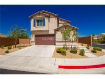 View 9364 Laurel Grove Ct Las Vegas NV