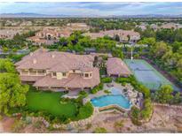 View 9508 Kings Gate Ct Las Vegas NV
