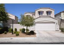 View 5500 Leadville Ave Las Vegas NV
