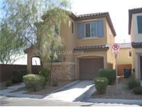 View 10506 La Campana St Las Vegas NV