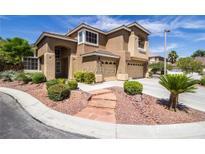 View 2337 Ivory Point Ct Las Vegas NV