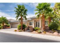 View 1409 Pine Leaf Dr Las Vegas NV