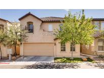 View 5071 Lime Kiln Ave Las Vegas NV
