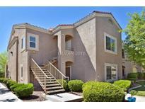 View 9470 Peace Way # 204 Las Vegas NV