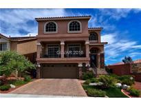 View 8390 Redwood St Las Vegas NV